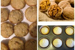 Devo Roasted French Walnut Oil Recipes