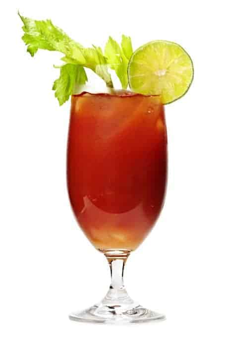 Bloody Mary Day