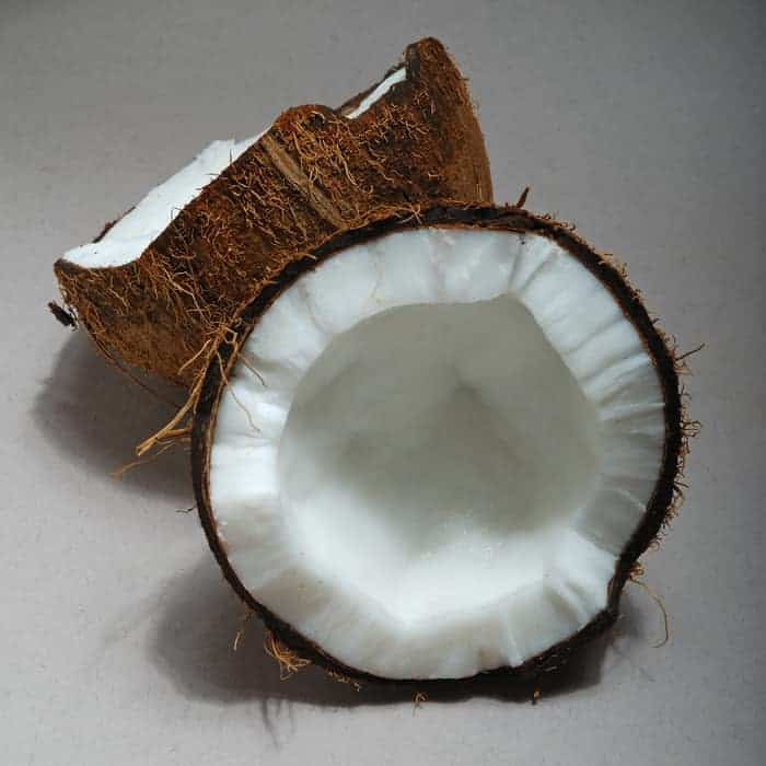 National Coconut Torte Day!!