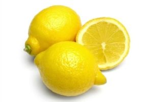 Unusual Uses for Lemons