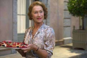 Delicious Featurette from The Hundred Foot Journey