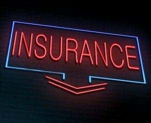 Ways to Curb The Cost of Auto Insurance