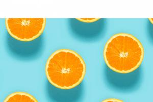 12 Uses for Orange Peels