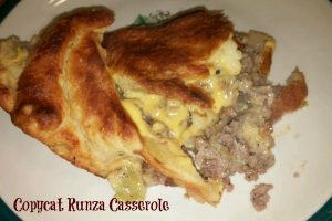 Copy-Cat-Runza-Casserole