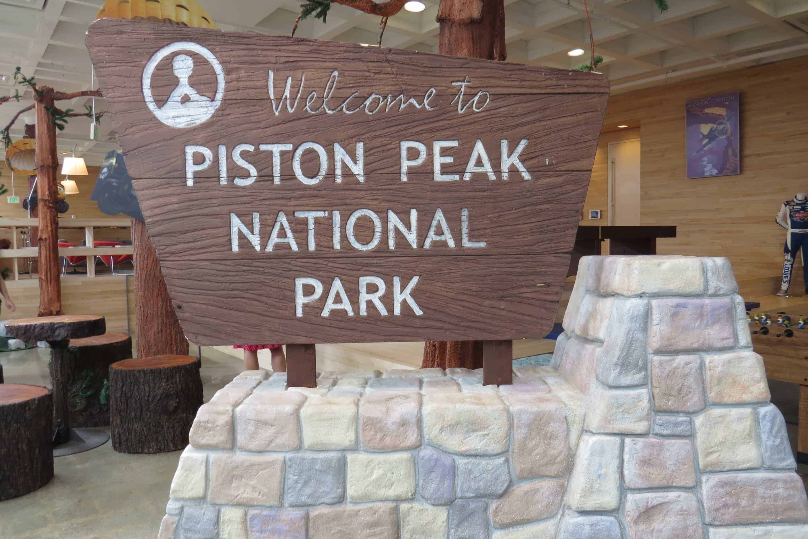 Piston-Peak-National-Park