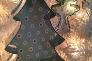 Cookie-Cutter-Ornament-DIY