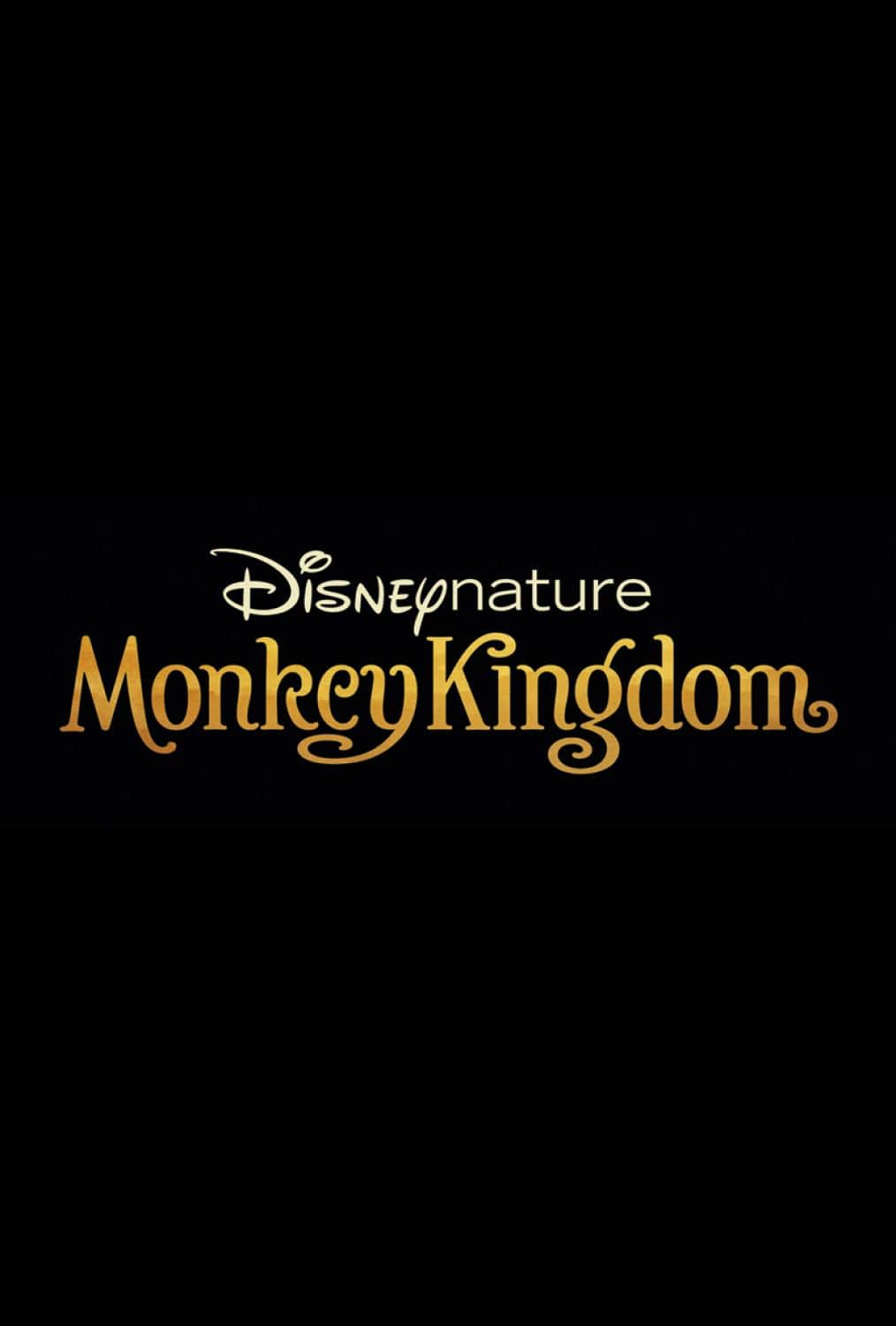 Monkey Kingdom from Disneynature Educational Guides