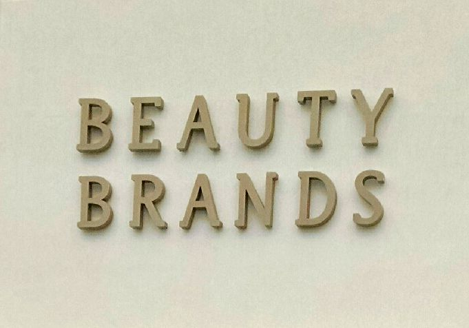 Beauty Brands Shawnee Mission Kansasa