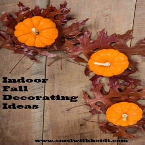 Indoor Fall Decorating Ideas2