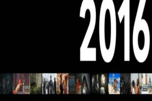 Disney Movies 2016