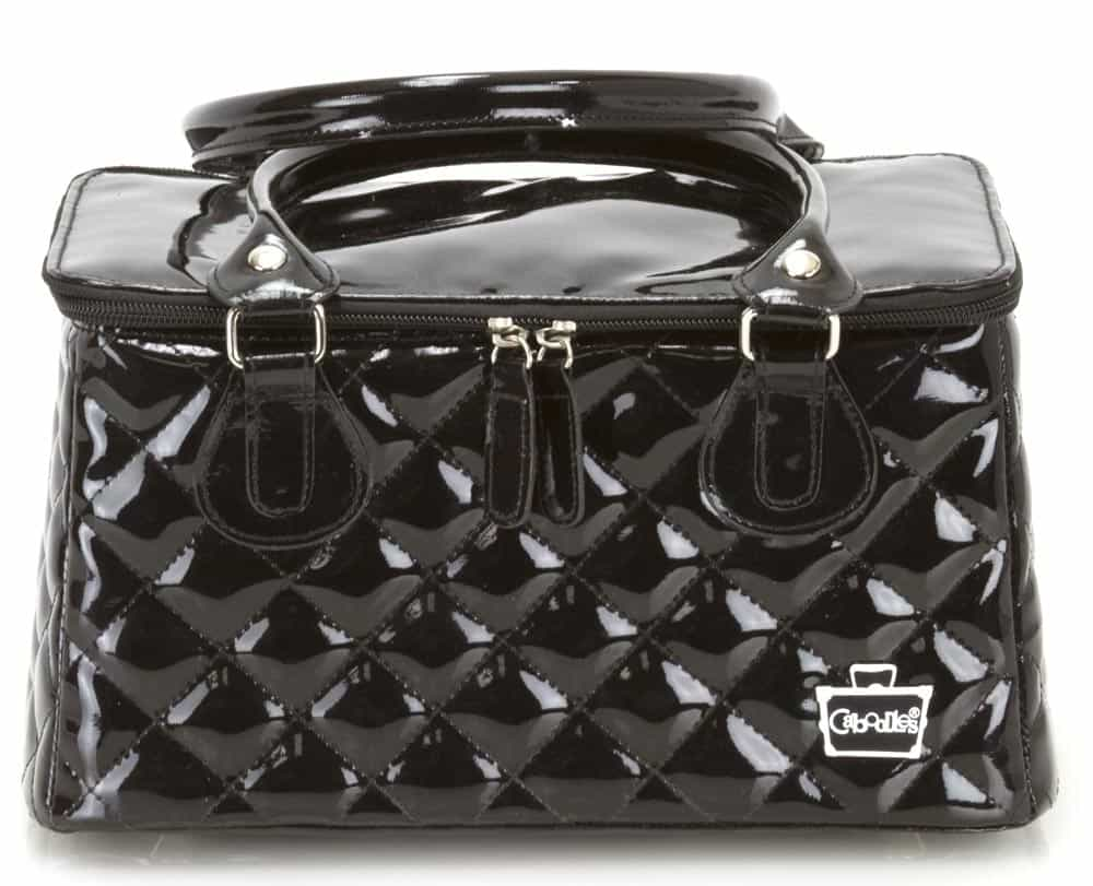Caboodles Black Diamond Collection
