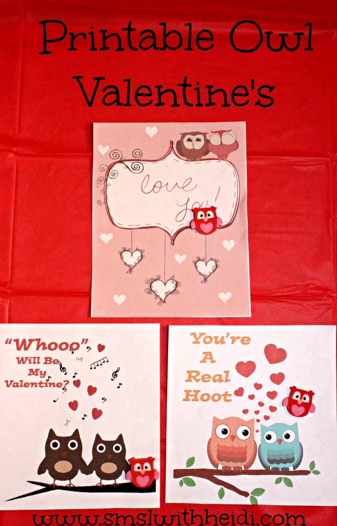 Printable-Valentines-Cards