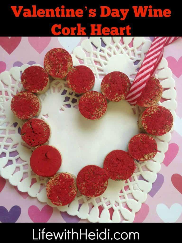 Valentines-Day-Crafts