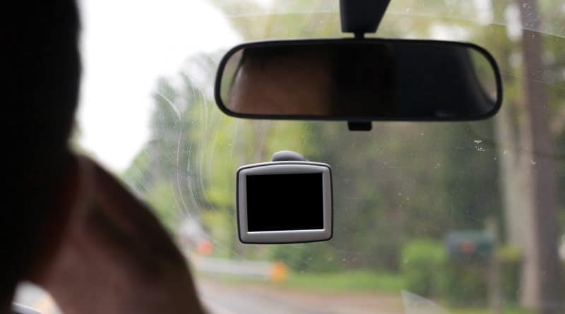 5 Safety Tips All Drivers Should Know