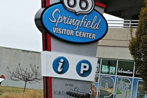 Free Things to Do in Springfield Missouri