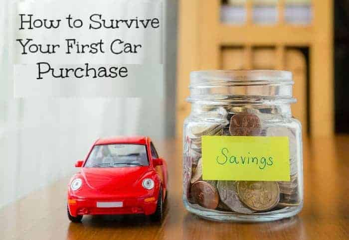 How-to-Survive-Your-First-Car-Purchase-