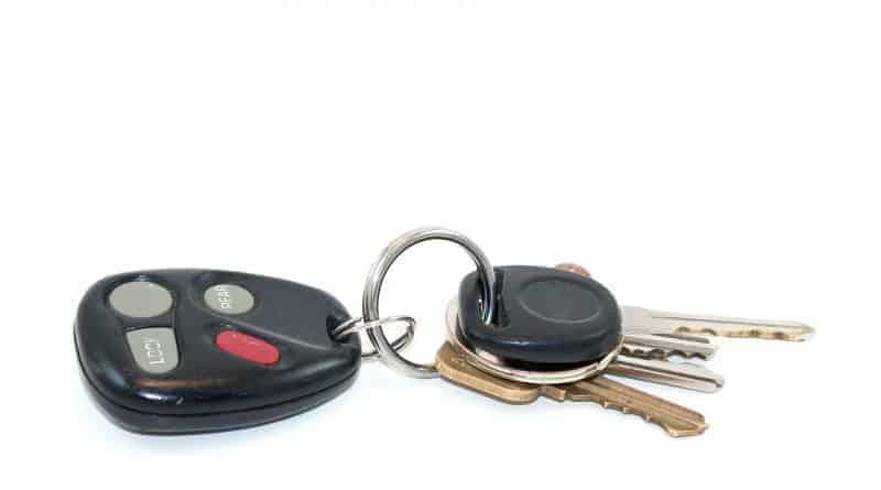 Ways to afford a new car