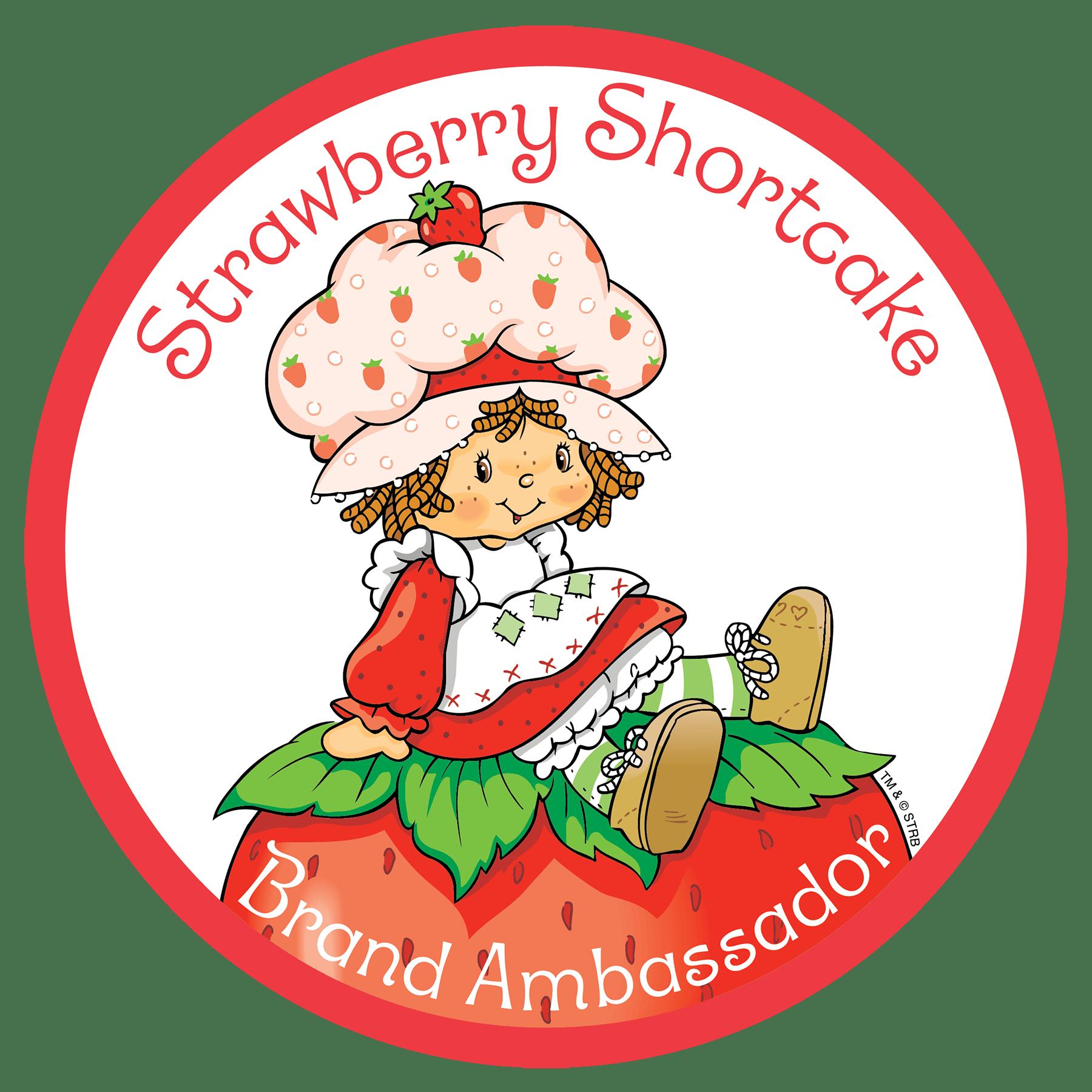 Uncategorized Strawberry Shortcake Christmas christmas in july with strawberry shortcake life heidi shortcake