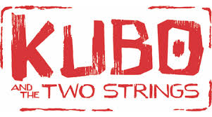 Poster from Kubo and Two Strings