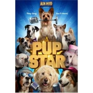 Pup Star Review