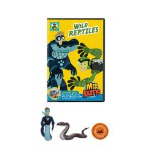 wild-reptiles