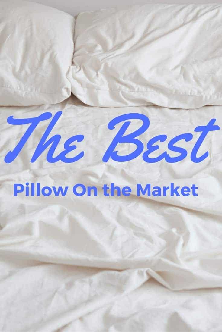 Best Travel Pillow Reddit