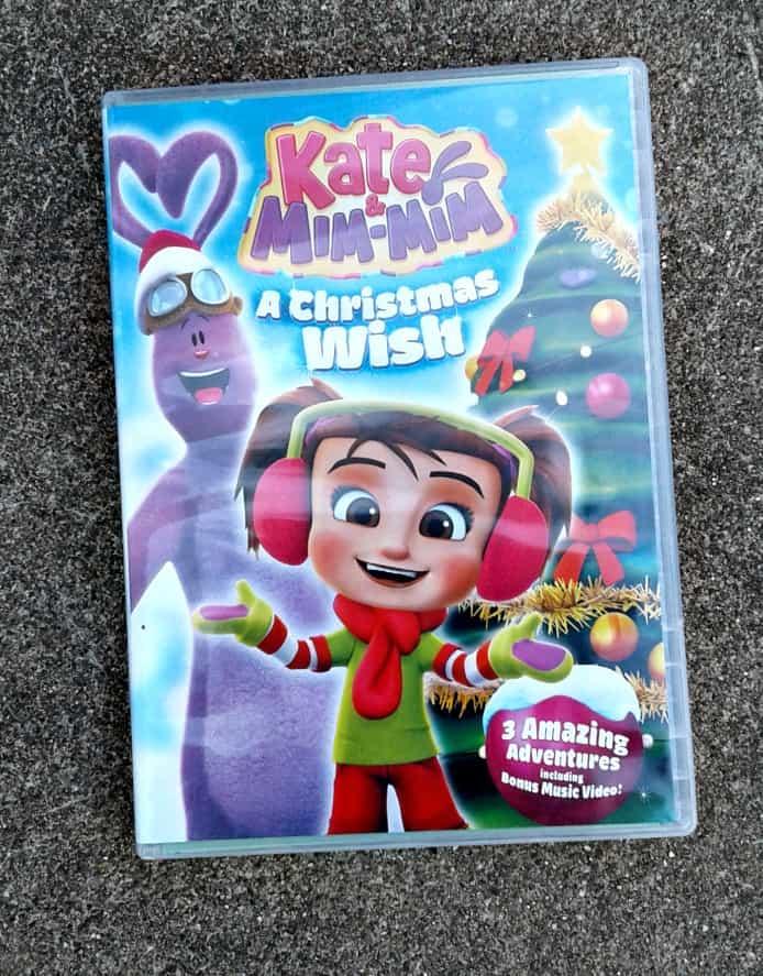 kate-and-mim-mim-a-christmas-wish