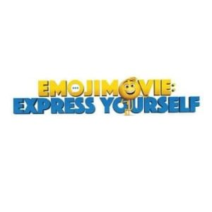 James Corden and Ilana Glazer Joining the Voice Cast of Emoji Movie Express Yourself Sony Pictures Animation's EMOJIMOVIE: EXPRESS YOURSELF Comedians lead the cast with T.J. Miller in next summer's big-screen comedy
