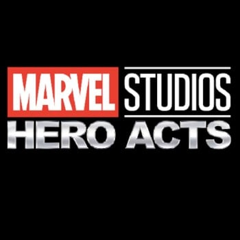 Help Raise Funds for children through Hero Acts