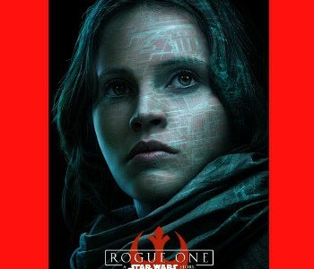 New Featurette from Rogue One