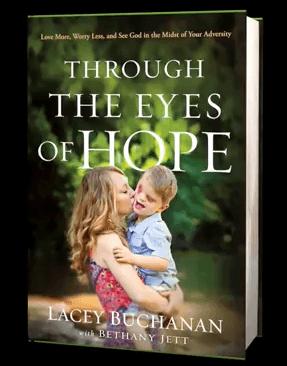 Eyes of Hope