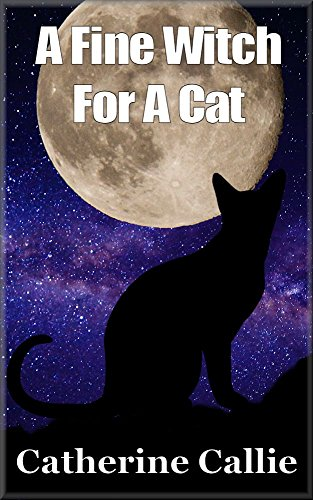A Fine Wish For a cat