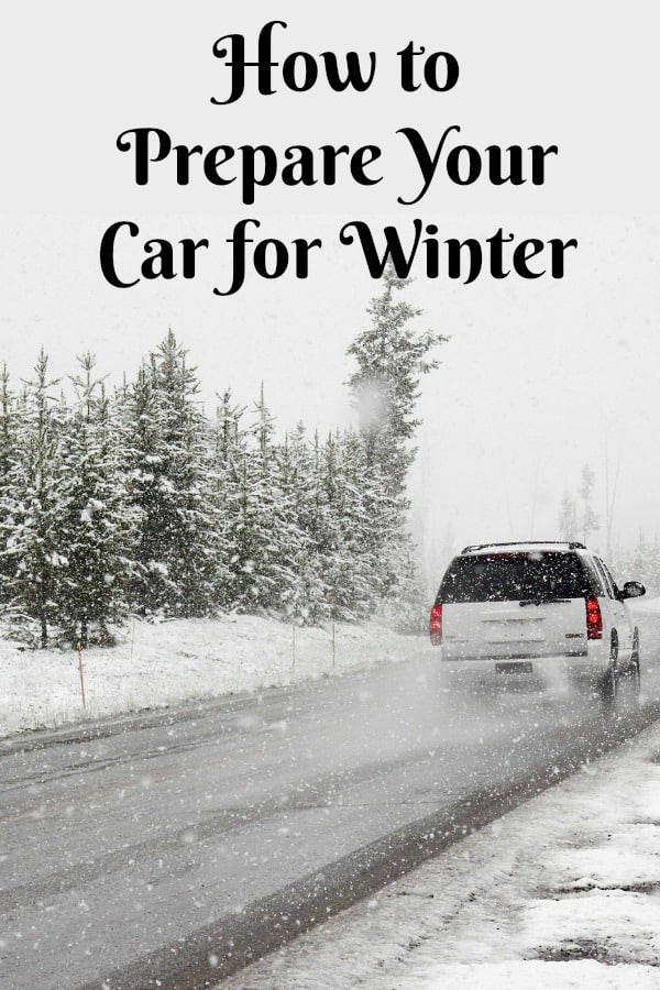 The Preventive Maintenance You Need to Do On Your Car and