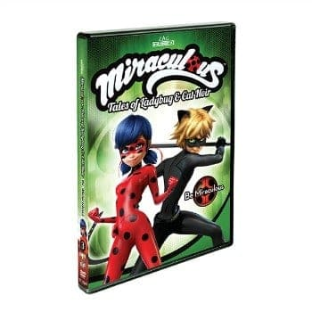 miraculous-tales-of-ladybug-cat-noir-be-miraculous