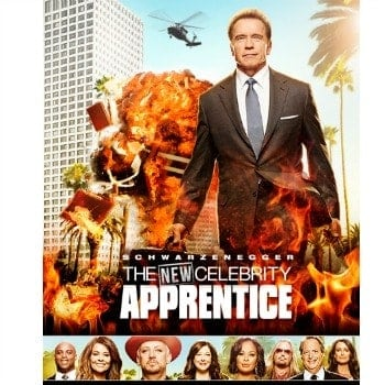 The Apprentice S14E06 HDTV x264-BAJSKORV (Std ...