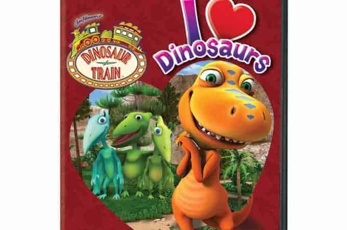 PBS Valentine's Day Movies