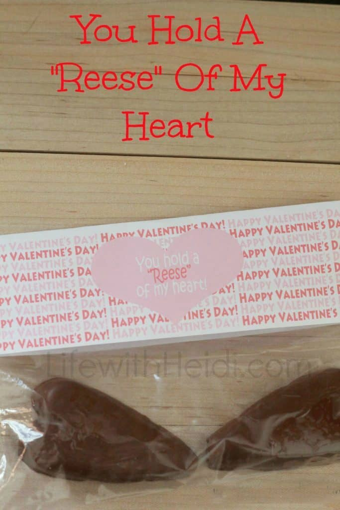Reese-Valentines-Day-Printable