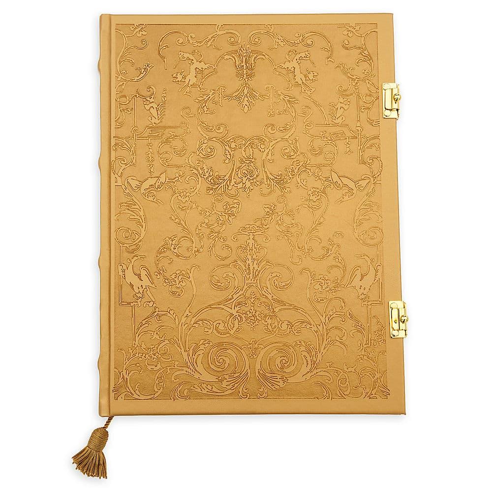 Belle's Journal