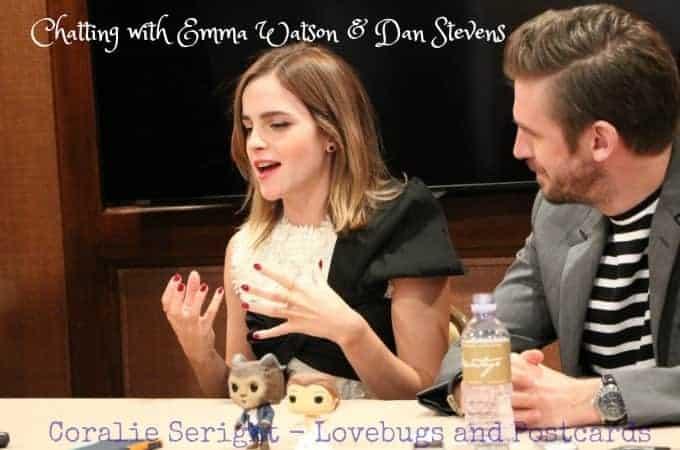 Emma-Watson-Dan-Stevens