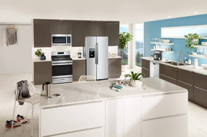 Ways to Save on a Kitchen Remodel