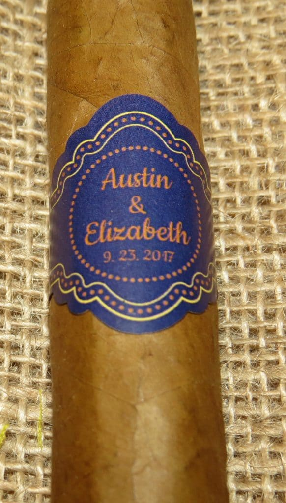 Custom Tobacco is the perfect solution for mens gifts as well as a cigar bar