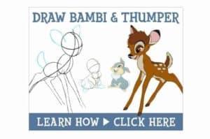 Bambi Activities