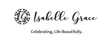 Isabella Grace