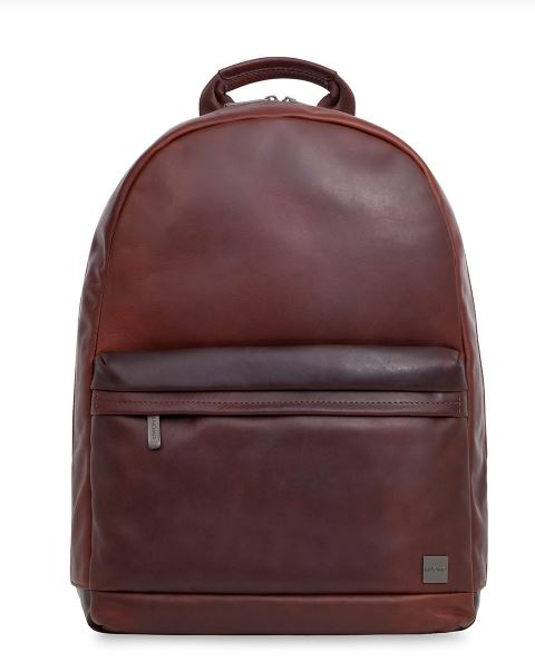 https://www.knomobags.com/usa/albion-leather-backpack-brown.html