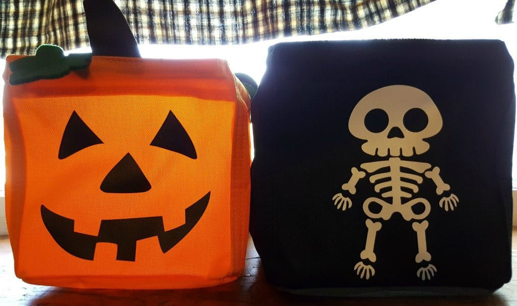 Halloween Must Haves From Thirty One