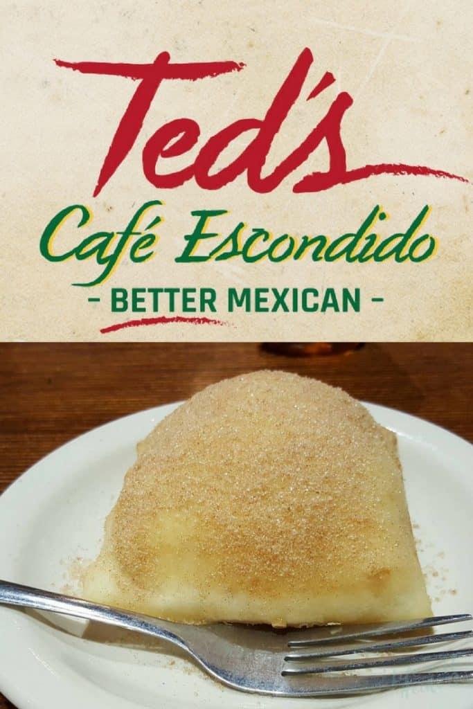 Center City Cafe Escondido