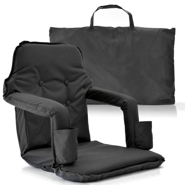 Best stadium Chair Ever