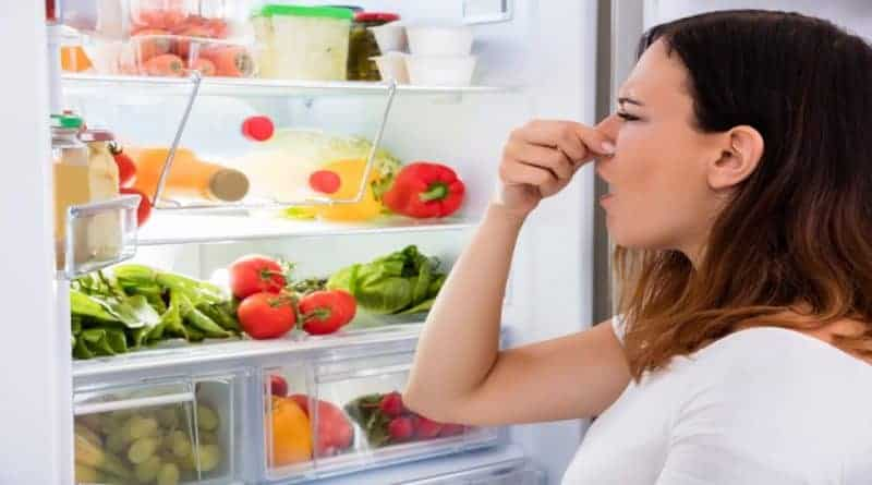 Tips for a Cleaner Refrigerator