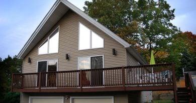 GettingThe Right Garage DoorFor Your Home