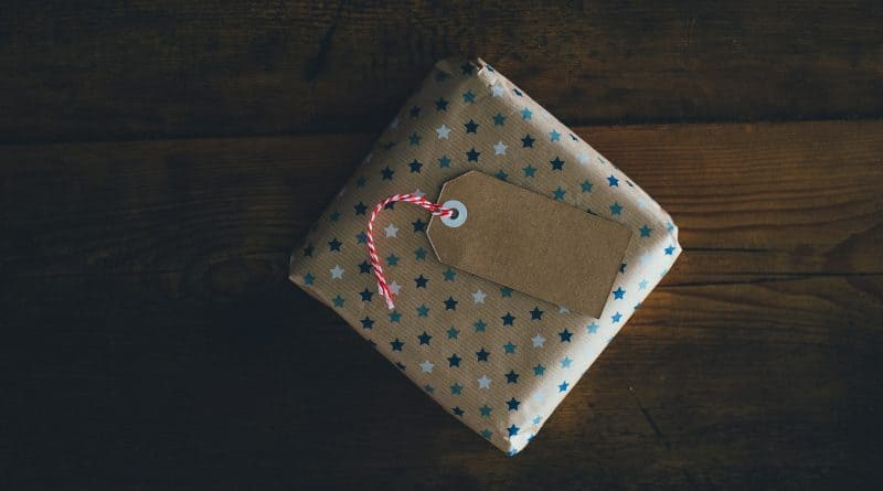 Simple Tips for the Most Thoughtful Gifts
